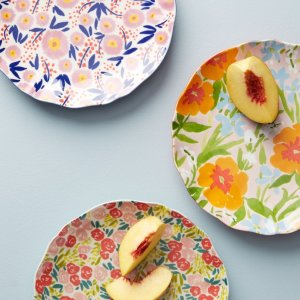 Up to 60% offSelect Anthropologie Home Items on Sale @ Nordstrom