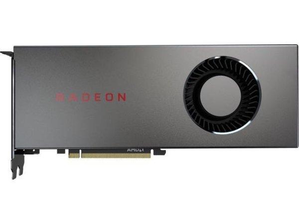 GIGABYTE Radeon RX 5700 8GB GDDR6