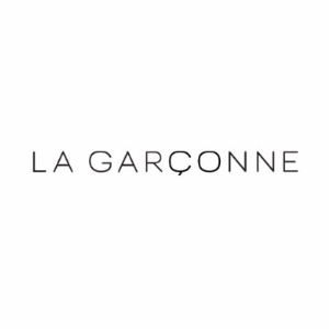 Up to 70% off + Extra 25% offSelect Items Sale @ La Garconne