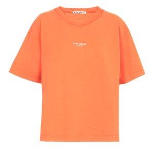 Acne StudiosT-Shirt