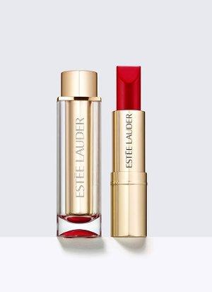 Pure Color Love Lipstick | Estée Lauder Official Site