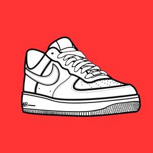 5折+叠7折 £60收Air运动鞋Nike 闪现好折扣 运动鞋超多价格收 全民运动必备品