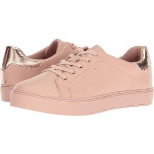 1453dec28affd Aldo Shoes @ Amazon.com Starting at $20.99 - Dealmoon