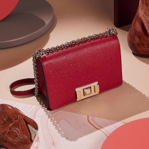 Up to 58% Off + Extra 25% OffBloomingdales Furla Bags on Sale