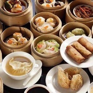 团购价$25起2011 Group Parramatta店 超值早茶自助 单人、多人套餐都有