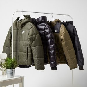 Up to 50% OffBackcountry Cyber Sale
