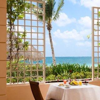 $176起 含套房+餐饮+娱乐等坎昆5星级全包度假村 Excellence Riviera Cancun