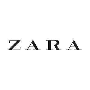 低至3折 气质穿搭Zara 精选女装大促 打折必败单品