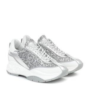 Jimmy Choo运动鞋