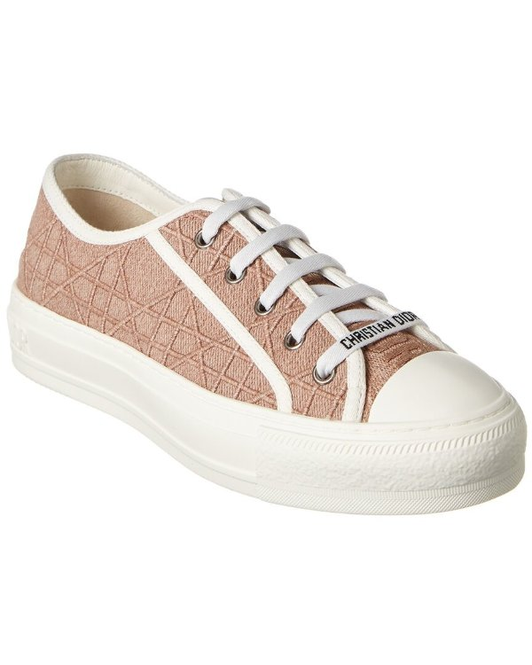 Walk'N' 平底鞋