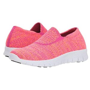 Skechers Bright Idea Athletic Shoe @ 6PM.com