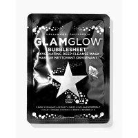 Glamglow BUBBLESHEET 清洁面膜
