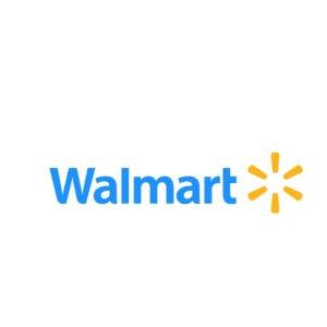 Walmart 好物汇总| 3日闪购进行中,50吋4K电视仅$248,星巴克礼盒$13