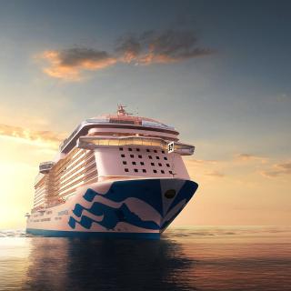 $509起 + 免费船上消费、度假村福利等公主邮轮阿拉斯加2020年早鸟价
