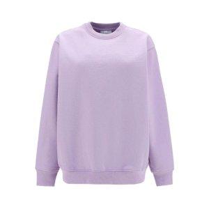 Acne Studios香芋紫