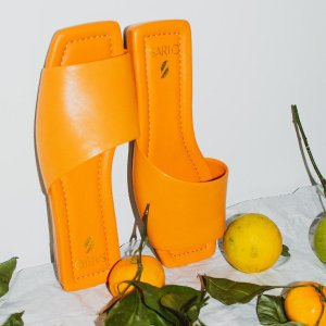 30% OffFranco Sarto Sandals Sale