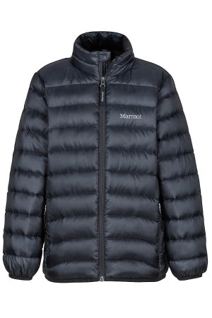 Up to 25% OffKids Memorial Day Sale @ Marmot