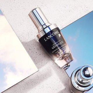 8折Lancôme 精选美妆护肤套装热卖 收小黑瓶