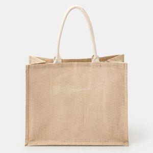 MujiJute My Bag A3