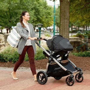 20% OffKids Gear Sale @ Baby Jogger