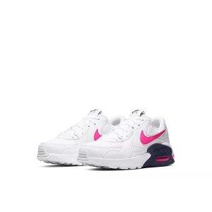 NikeWomens Air Max Excee Sneaker