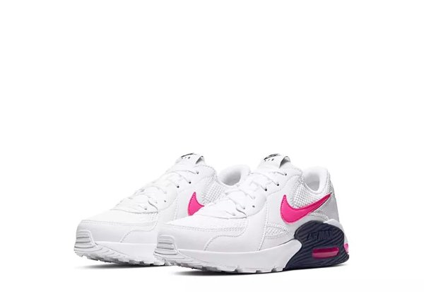 Air Max Excee 女鞋