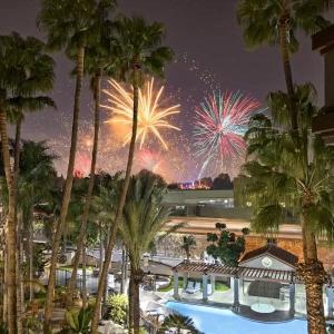 Start From $99California Disney Resorts/Hotels