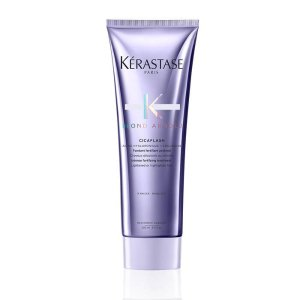 KerastaseCicaflash Hair Conditioner for Blonde Hair   Kerastase