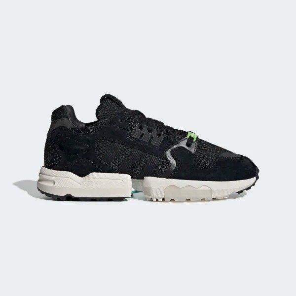 ZX Torsion 运动鞋