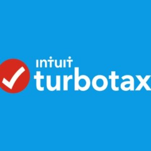$0 Fed $0 State $0 to FileFile simple tax returns FREE with TurboTax