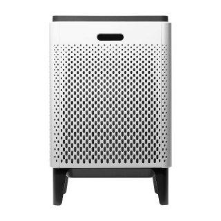 $360.03史低价:Coway Airmega 400 智能空气净化器 覆盖1560尺