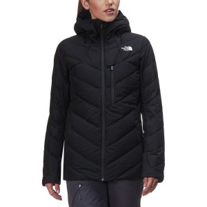 28cd32ad2 The North Face Select Items @ Backcountry Up to 80% Off - Dealmoon