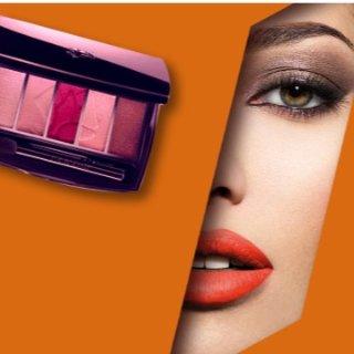 买2送1=变相6.7折Beauty Success官网 美妆折扣大放送 收YSL、Dior、娇兰