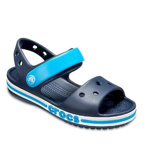 Up to 60% OffCrocs Kids Shoes Sale