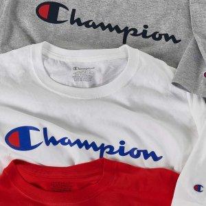 7折起+额外8折!£22收Champion闪购:Urban Outfitters 精选美衣家居限时折上折热卖