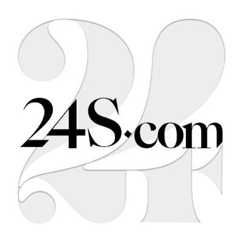6.4折定价+无门槛7折起24S大促 $75收周冬雨小狐狸T 麦昆小白鞋$390补货速囤!