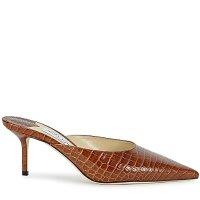Jimmy Choo Rav 65 穆勒鞋