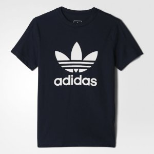 Ebay Extra Items Kids Off 70 Select Dealmoon Adidas CA8qw