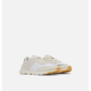 Sorel女款运动鞋