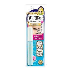 眼妆卸妆液