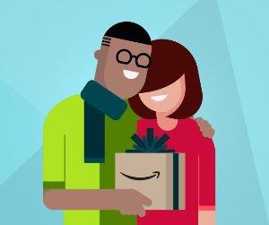 Amazon.com: Amazon Prime