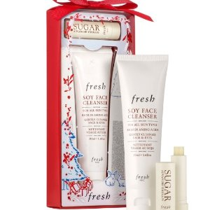 Up to $500 Gift CardNeiman Marcus Fresh Beauty Sale