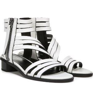 Franco Sarto女款凉鞋
