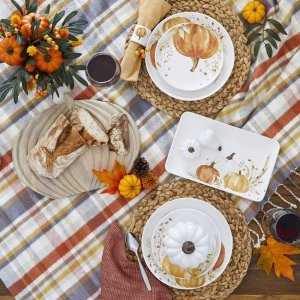 up to 30% offJCPenney winter dinnerwares on sale