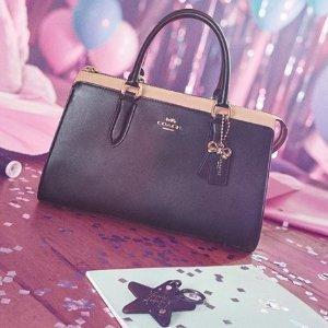 Up to 60% OffSelect Designer Handbags on Sale @ Bloomingdales