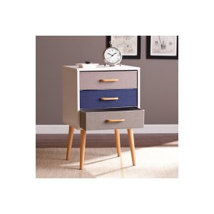 Superb Select Accent Tables Ashley Furniture Homestore Up To 50 Onthecornerstone Fun Painted Chair Ideas Images Onthecornerstoneorg