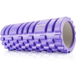 泡沫轴 紫色