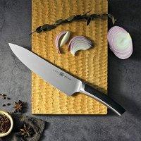 Hanmaster 鈢系列8寸厨师刀刀