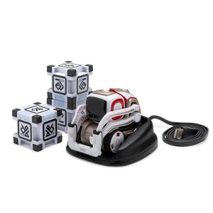 Anki Cozmo Toy Coding Robot Refurbished