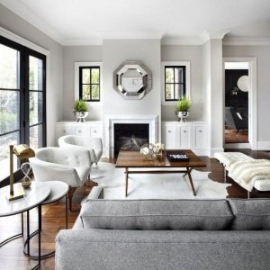 Up to 75% Off Huge Sale @ Houzz